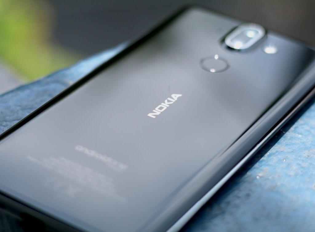 Kablosuz Şarj Özelliği Olan Telefonlar