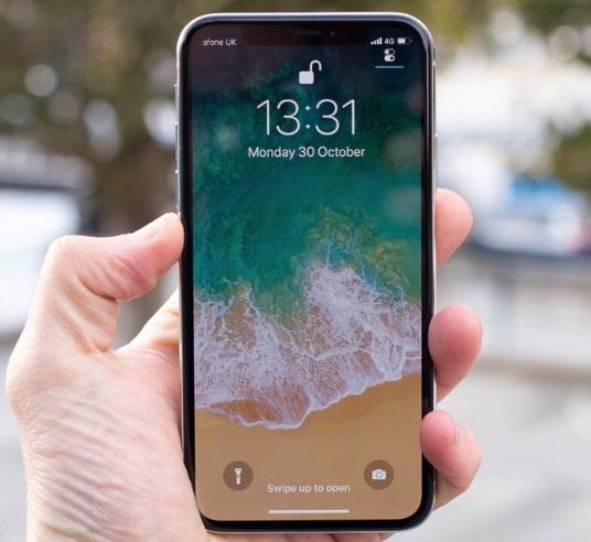 iPhone'umun Hoparlöründen Ses Gelmiyor