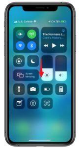 iPhone Şarj Çabuk Bitiyor Ne Yapmalıyım?