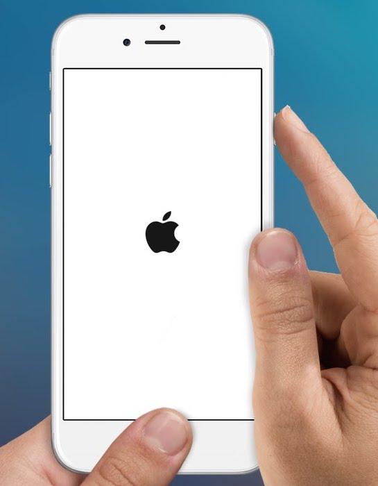 iPhone Kapandı Açılmıyor, Ne Yapmalıyım?