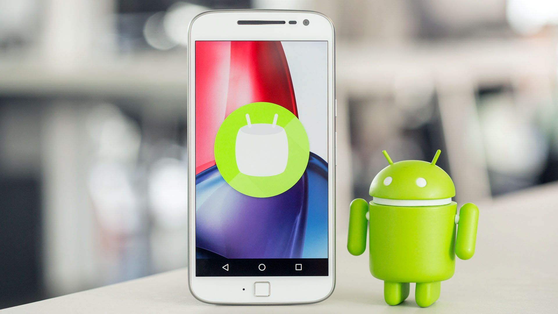 Android Telefonlara Nasıl Format Atılır?