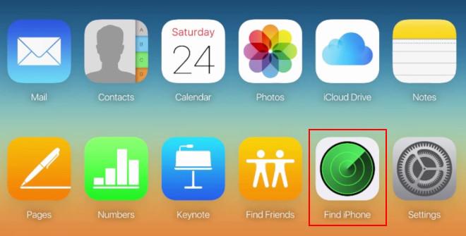 iPhone Parolamı Unuttum Ne Yapacağım