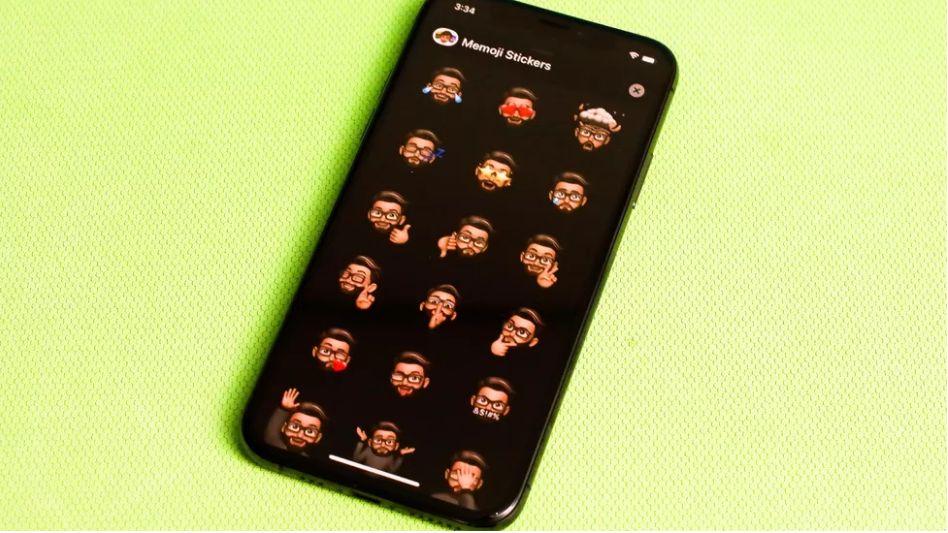 iPhone Gizli Özellikleri