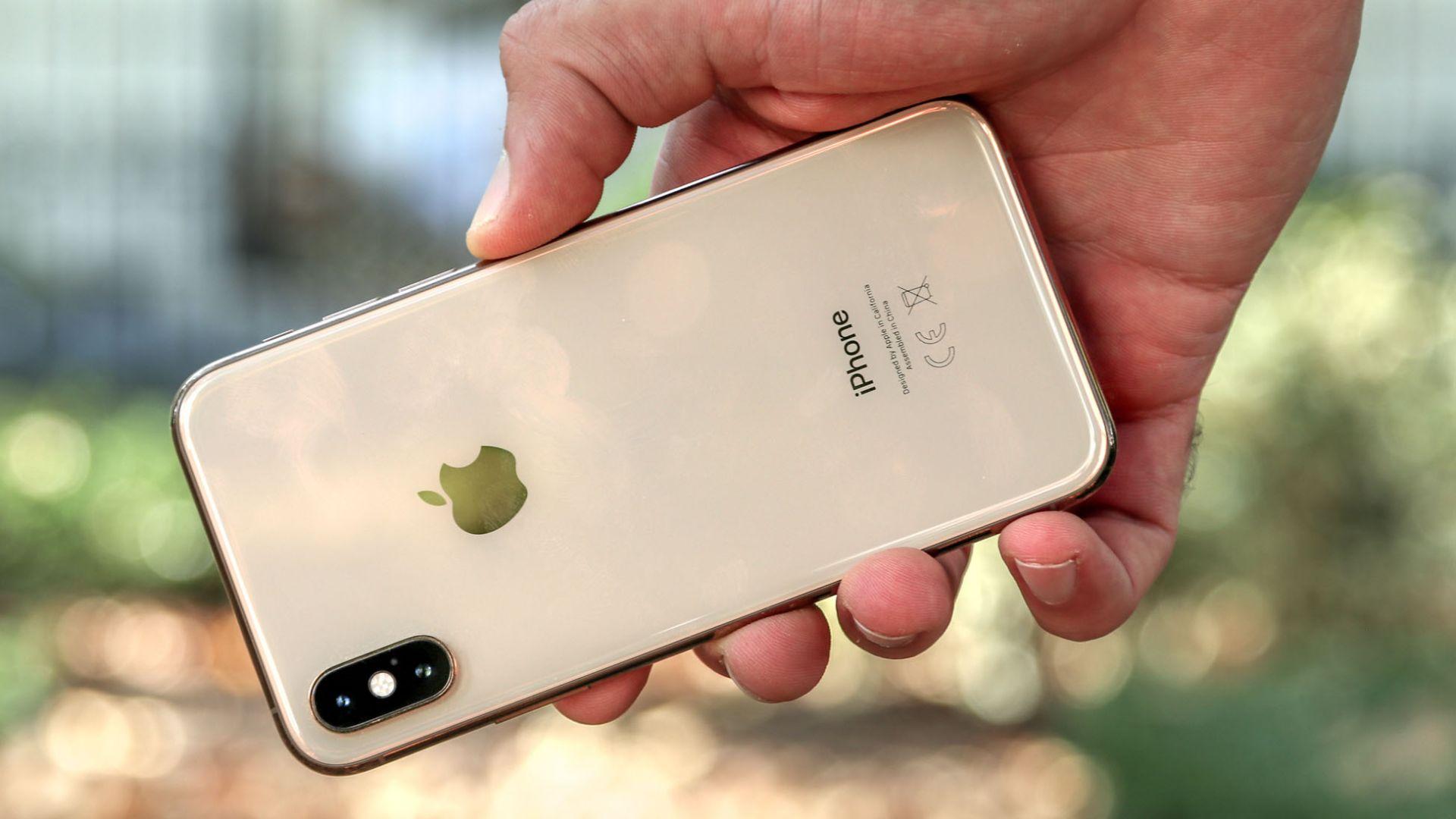 En İyi Kameraya Sahip 10 Akıllı Telefon